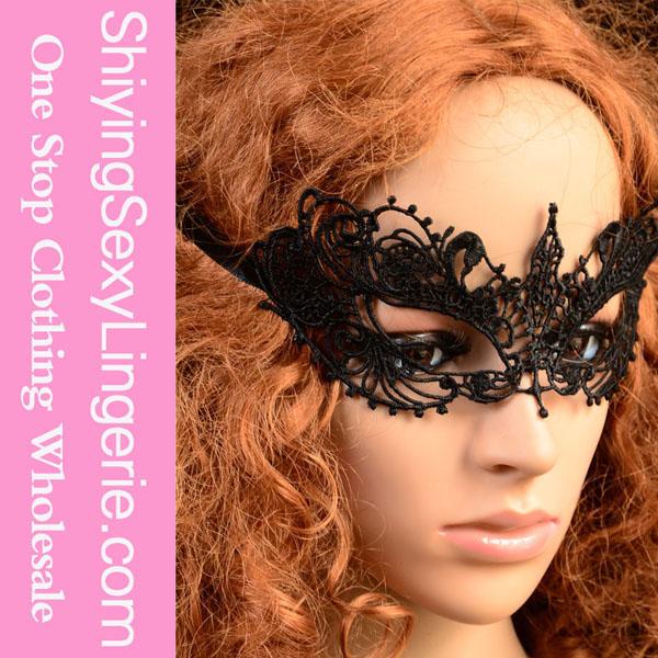 Sex Masks 31