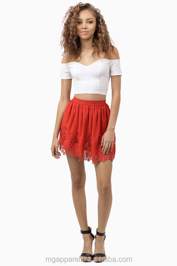 Pics of girls in mini skirts