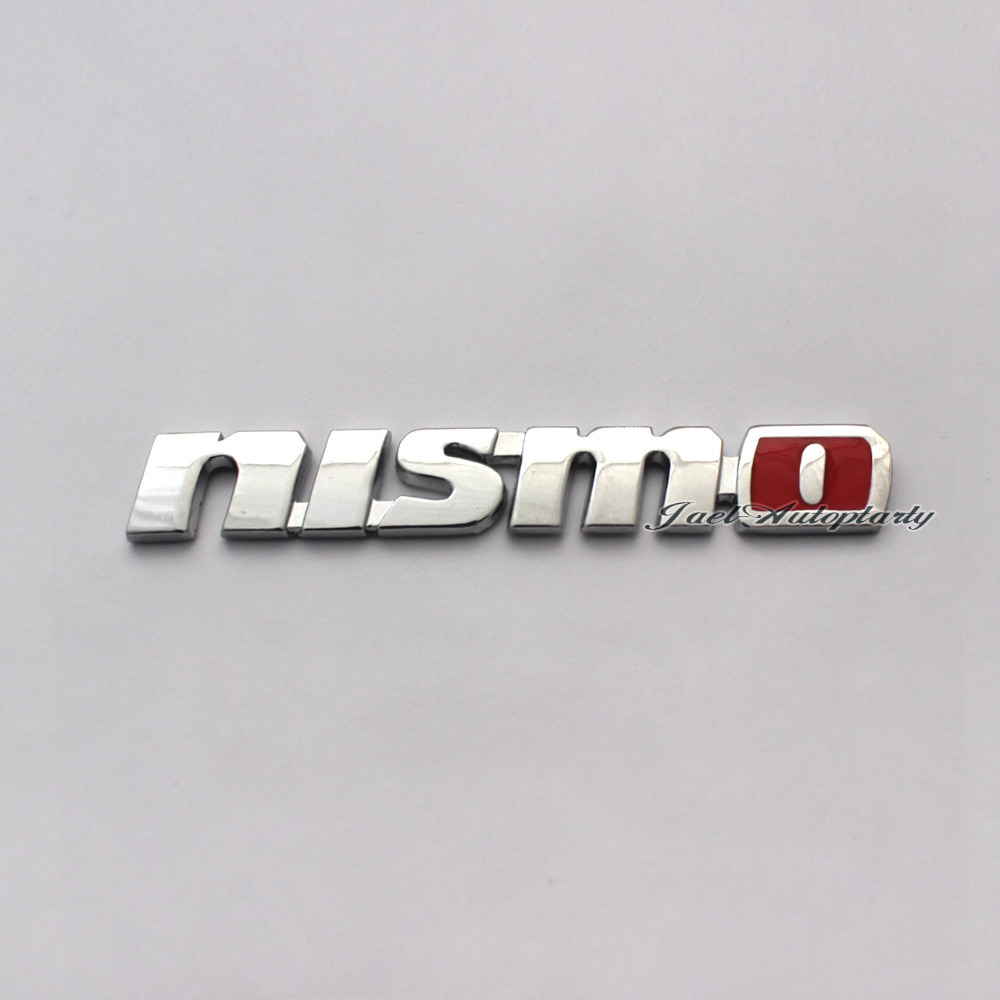 350z Nismo Promotion-Shop for Promotional 350z Nismo on ...