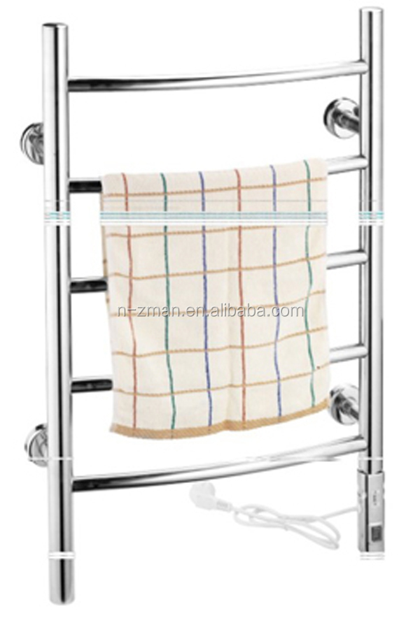 Electric Towel Warmer Heater Electric Towel Radiator