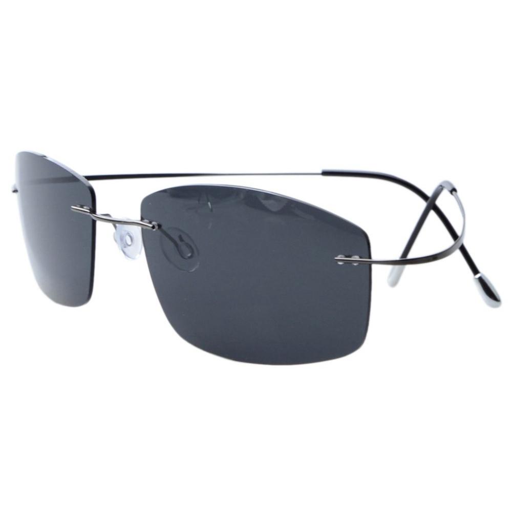 a88bede3b3 Titanium Eyeglass Frames Review