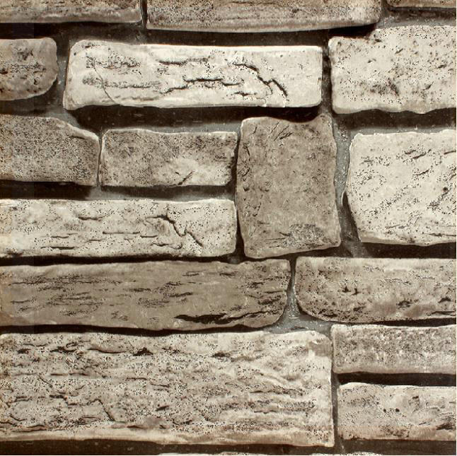 Home Decor Vinyl Roll Brick Stone Effect 3d Wallpaper 3d
