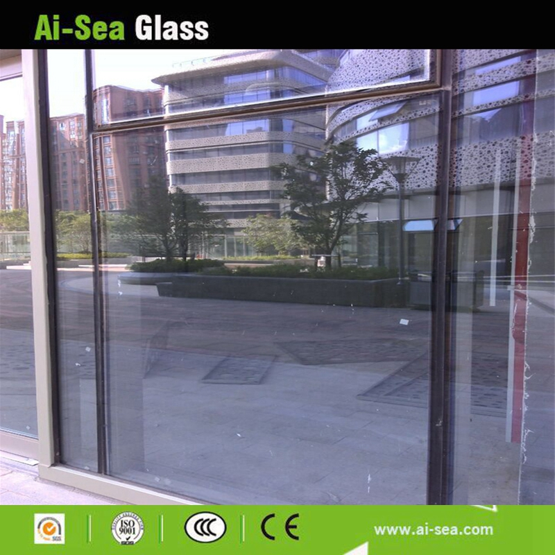 With Best Price Wholesale Kinds Of Thickness Frameless
