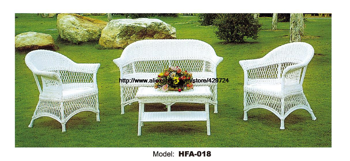 online kaufen gro handel pe wicker gartenm bel aus china pe wicker gartenm bel gro h ndler. Black Bedroom Furniture Sets. Home Design Ideas