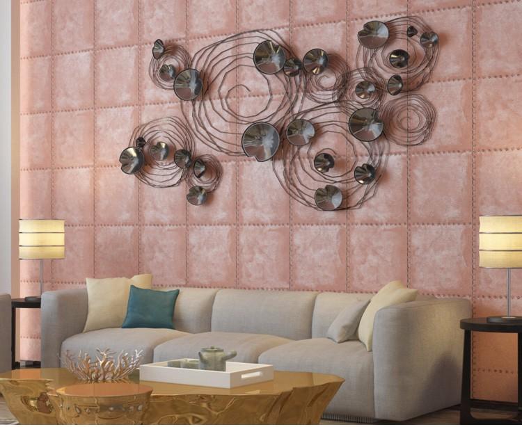 zeitung tapete kaufen billigzeitung tapete partien aus china zeitung tapete lieferanten auf. Black Bedroom Furniture Sets. Home Design Ideas