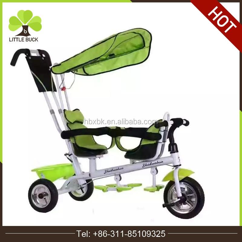en gros de haute qualit pas cher enfants tricycle deux. Black Bedroom Furniture Sets. Home Design Ideas
