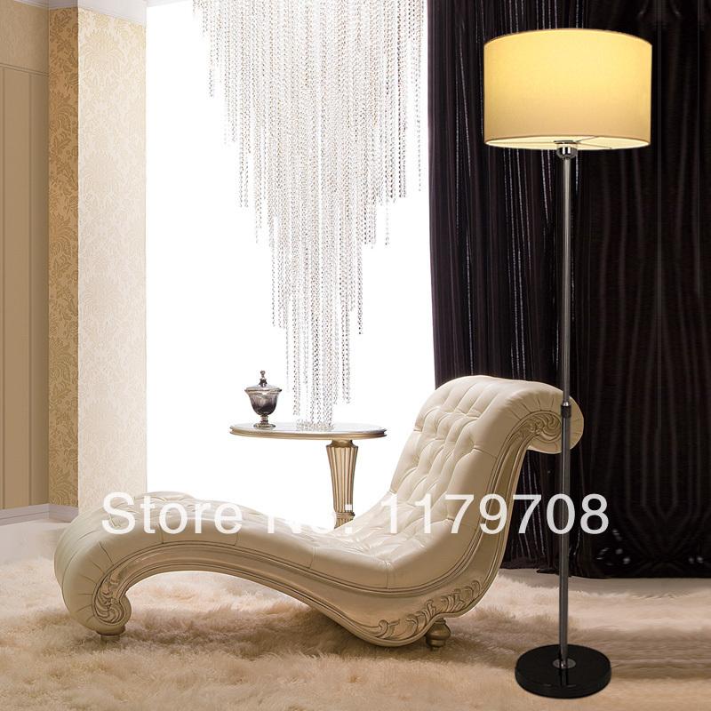lamp brief modern floor lamp living room floor lamp bedroom floor lamp floor lamp. Black Bedroom Furniture Sets. Home Design Ideas