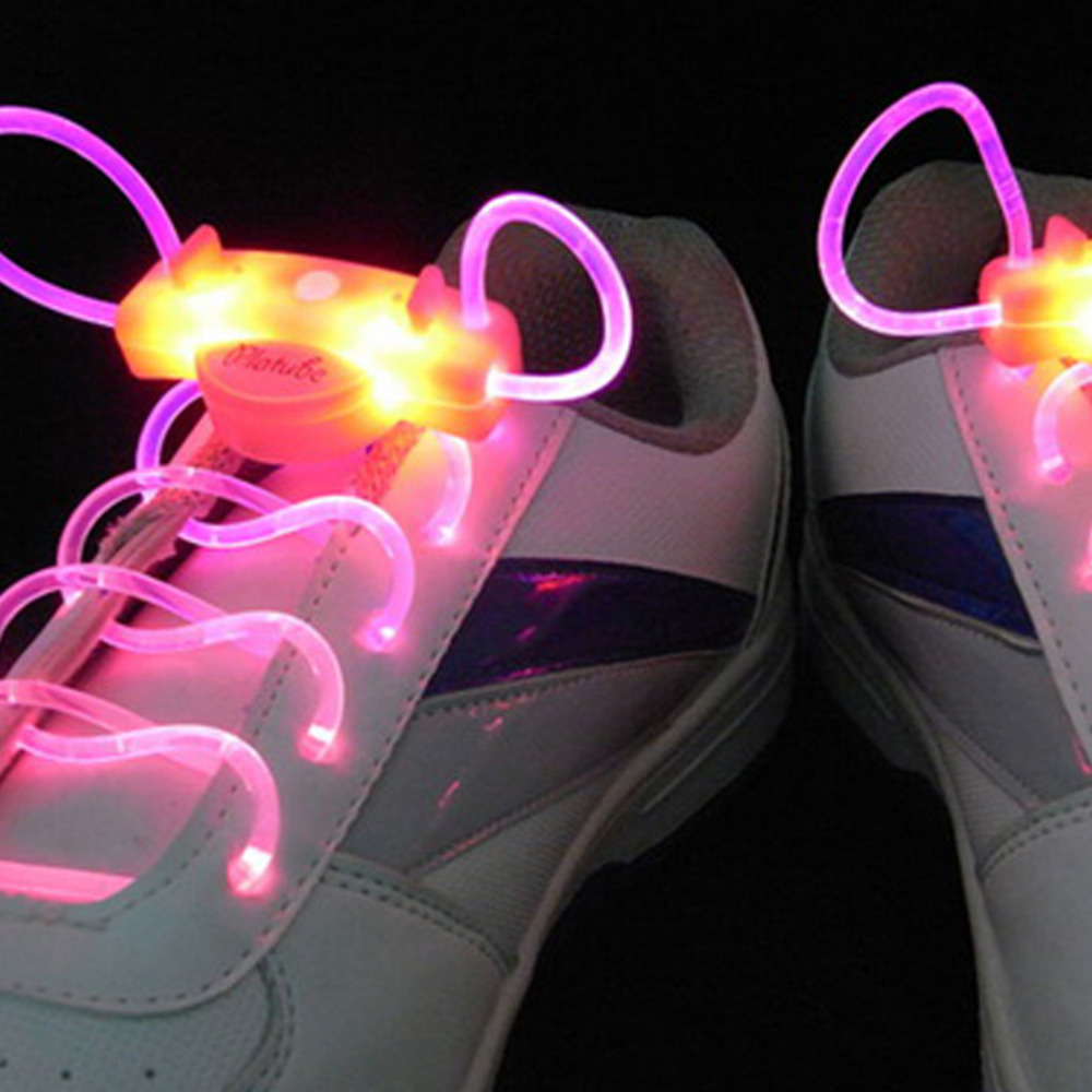 Pink Shoelace Reviews - Online Shopping Pink Shoelace