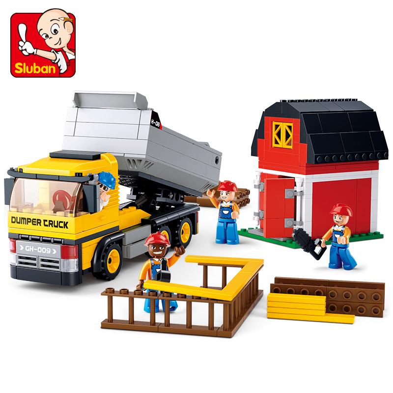 lego ville camion promotion achetez des lego ville camion promotionnels sur. Black Bedroom Furniture Sets. Home Design Ideas