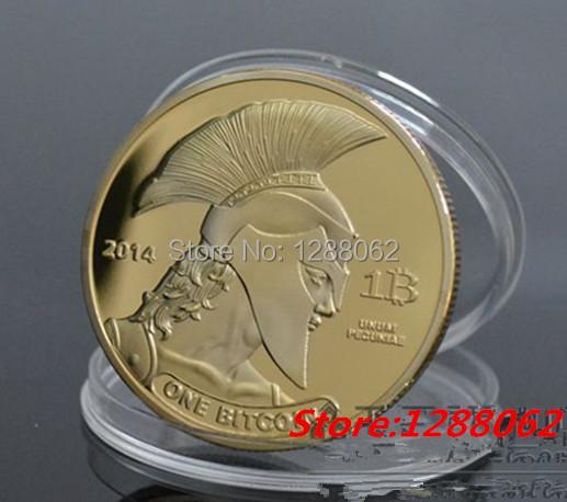 Bitcoin 1 troy oz 999 fine copper : Le bon coin haute