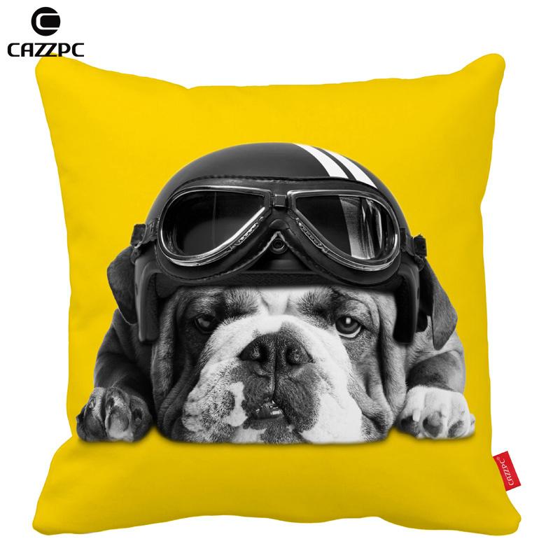 achetez en gros jaune oreiller en ligne des grossistes jaune oreiller chinois. Black Bedroom Furniture Sets. Home Design Ideas