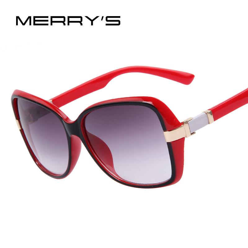 77fdfb4b855 Fashion Sunglasses Brands