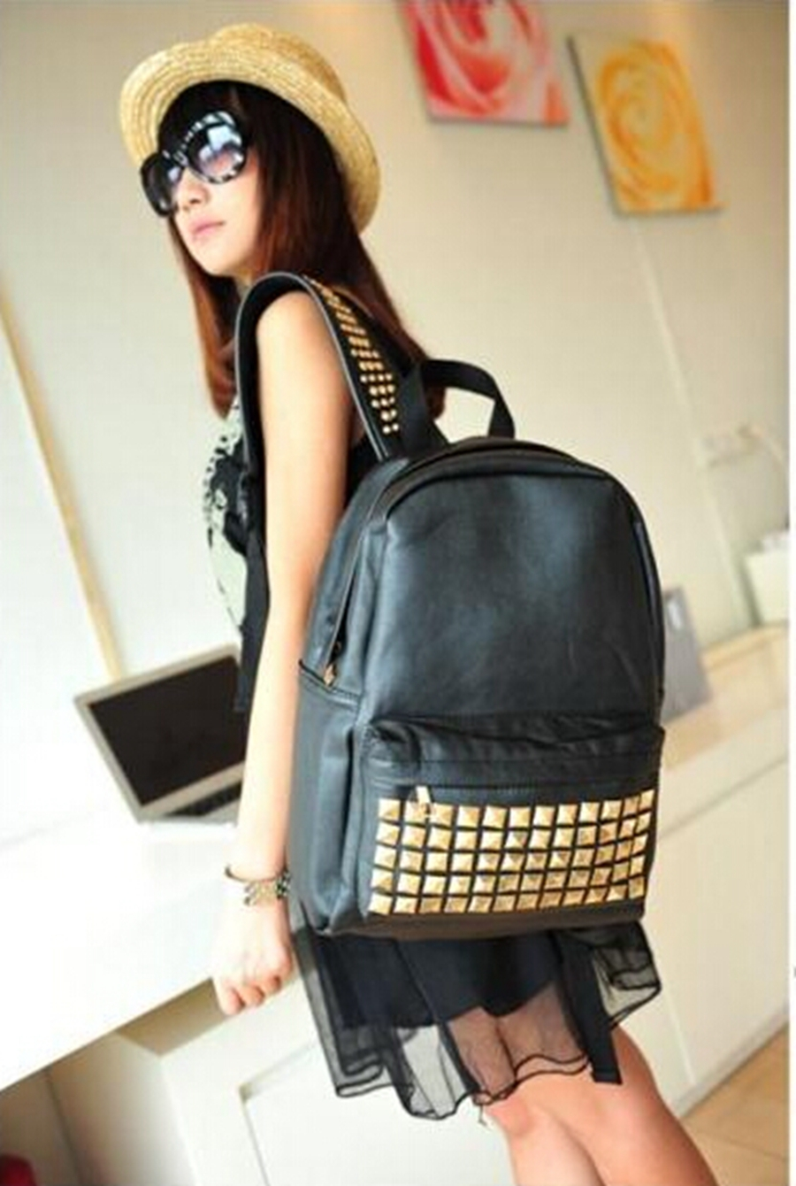 ... School Bag Cute Amazing Backpacks from … Search on Aliexpress.com by  image 495afb04acab5