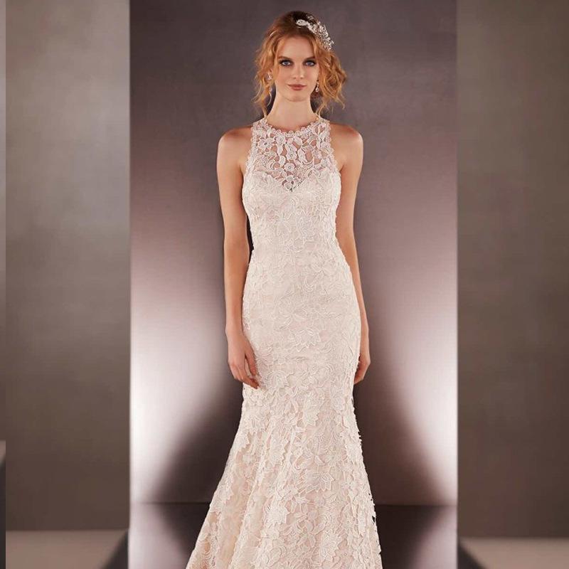 Bra For Backless Wedding Dress Fashion Dresses