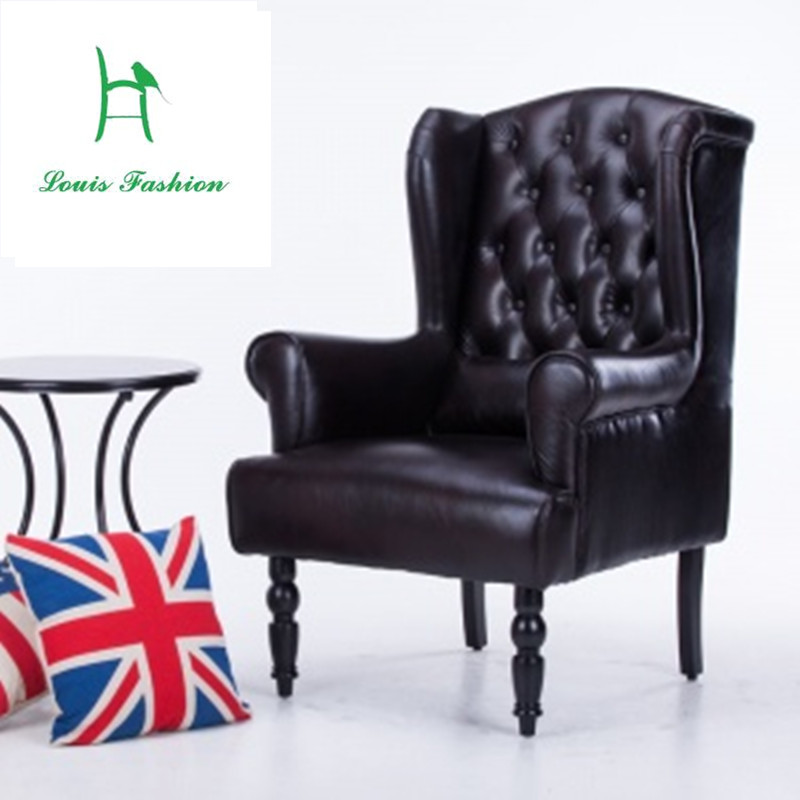 online kaufen gro handel sofa arten aus china sofa arten gro h ndler. Black Bedroom Furniture Sets. Home Design Ideas