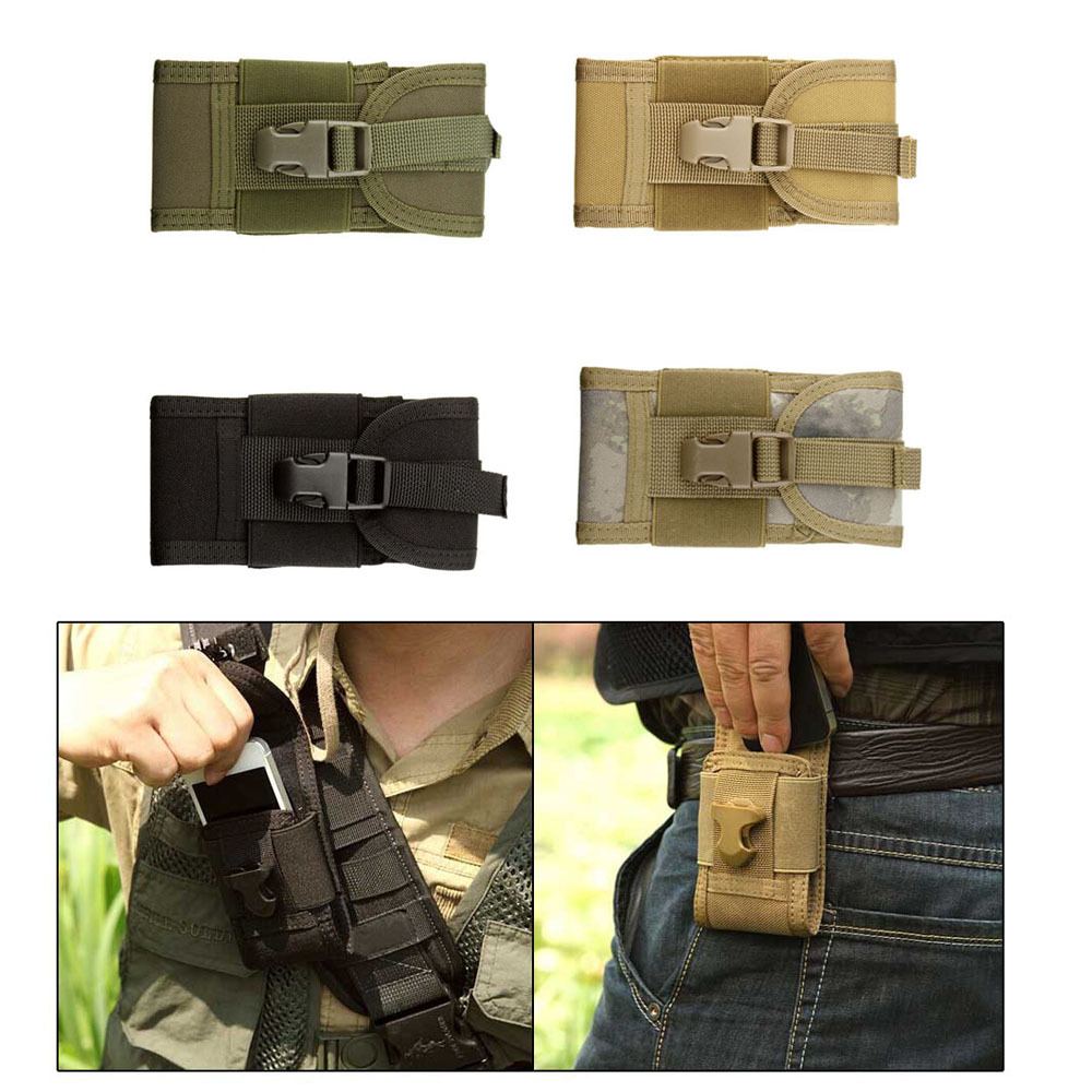 Tactical Iphone Cases Military