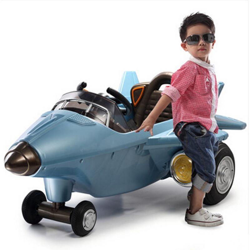 Babies Kids Ride On Toys