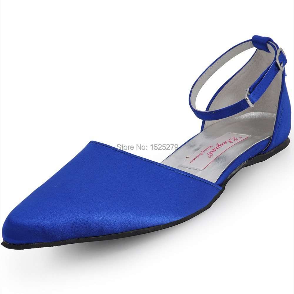 Royal Blue Flats for Prom – fashion dresses 8cd75a100