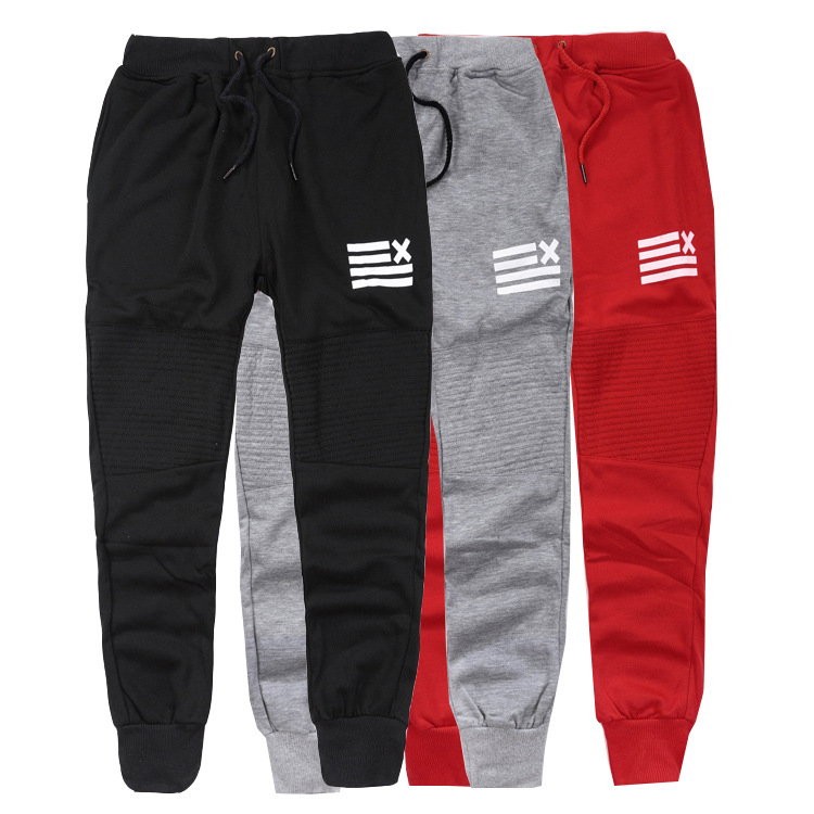 Joggers are a great all rounder, equally suitable for sports as well as casual everyday wear. We have fleece pants, skinny joggers, slim track pants for boys and girls. Choose from designer brands like Nike, Converse, adidas, Under Armour, Slazenger, Puma, Kappa and more.