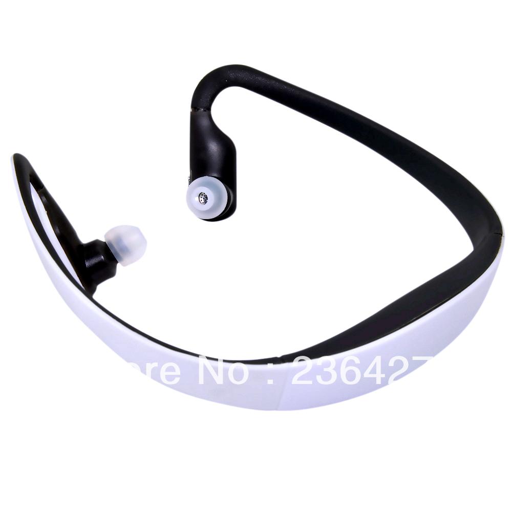 Samsung Bluetooth Headphones Image Gallery