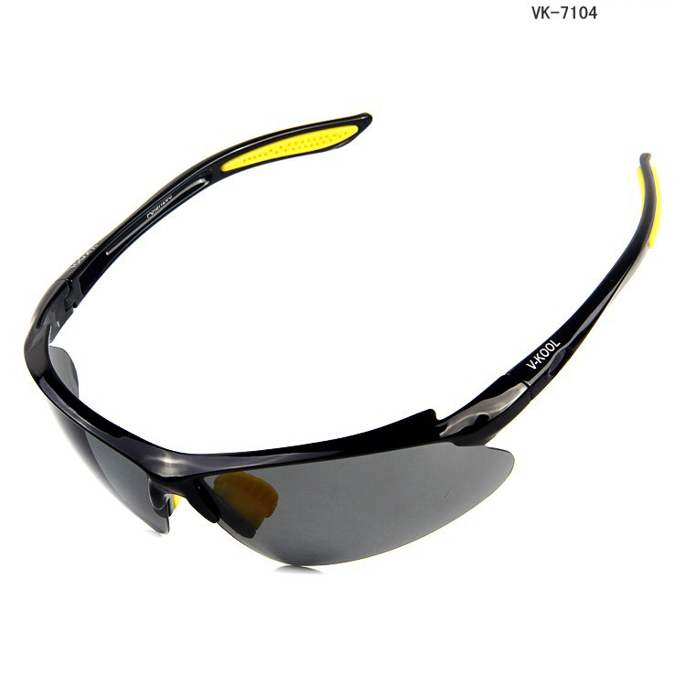 653b37a74e31 Cheap Polarized Sun Glasses