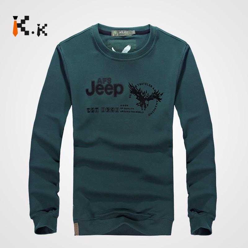Compra jeep ropa online al por mayor de China, Mayoristas