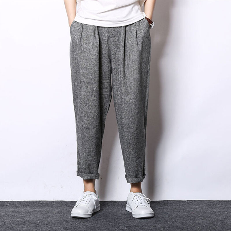 Find great deals on eBay for linen pants. Shop with confidence.