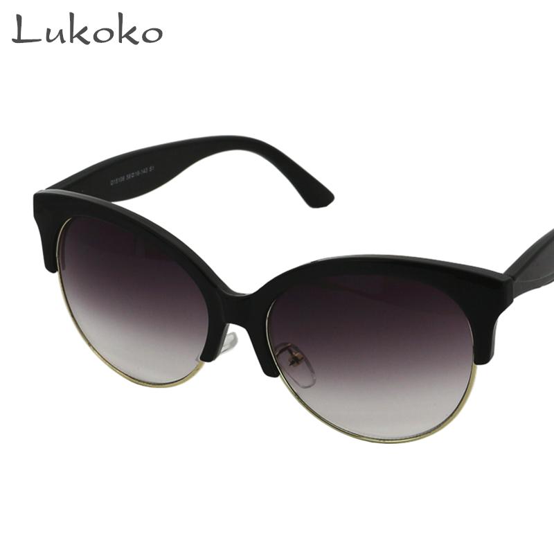 2fc4eddf3db Vintage Sunglasses Brands