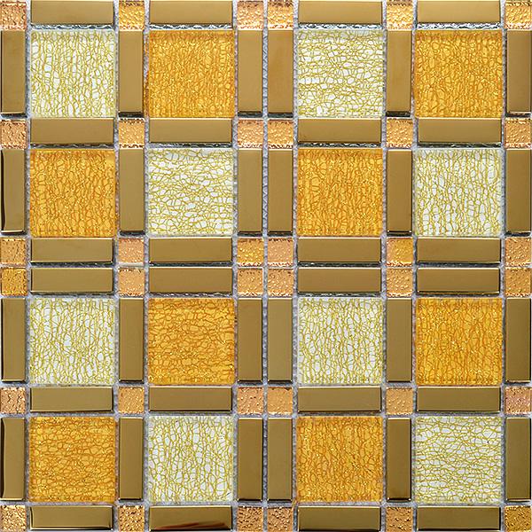 online kaufen gro handel kristallglasmosaikfliesen f r schwimmbad aus china. Black Bedroom Furniture Sets. Home Design Ideas