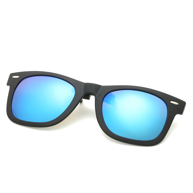 Magnetic Clip Glasses Reviews - Online Shopping Magnetic
