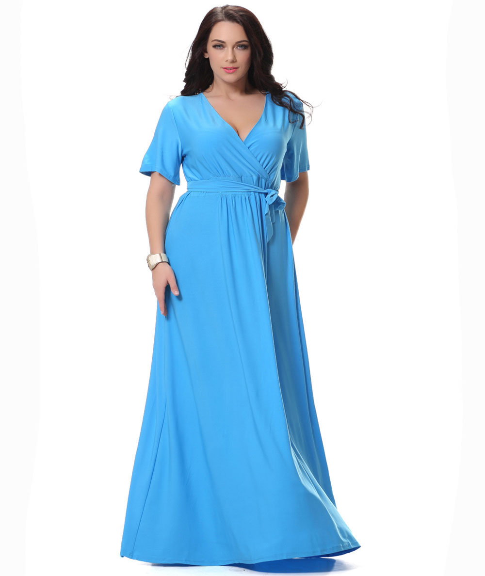 Find stunning women's cocktail dresses and party dresses at skytmeg.cf Stand out in lace and metallic cocktail dresses and party dresses from all your favorite brands.