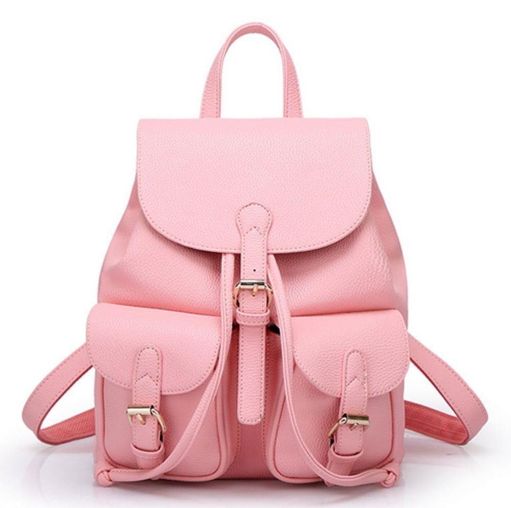Women Business Travel Bags