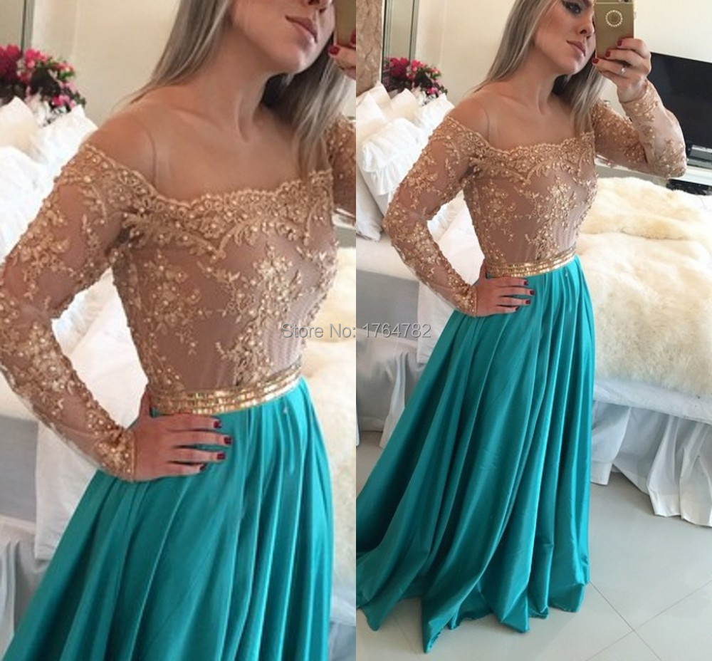2de84a7285e Long Maxi Dresses For Prom - Data Dynamic AG