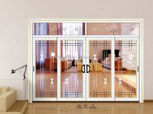 2015 frei anpassen ce f hrungsschienen und rollen f r schiebet ren. Black Bedroom Furniture Sets. Home Design Ideas