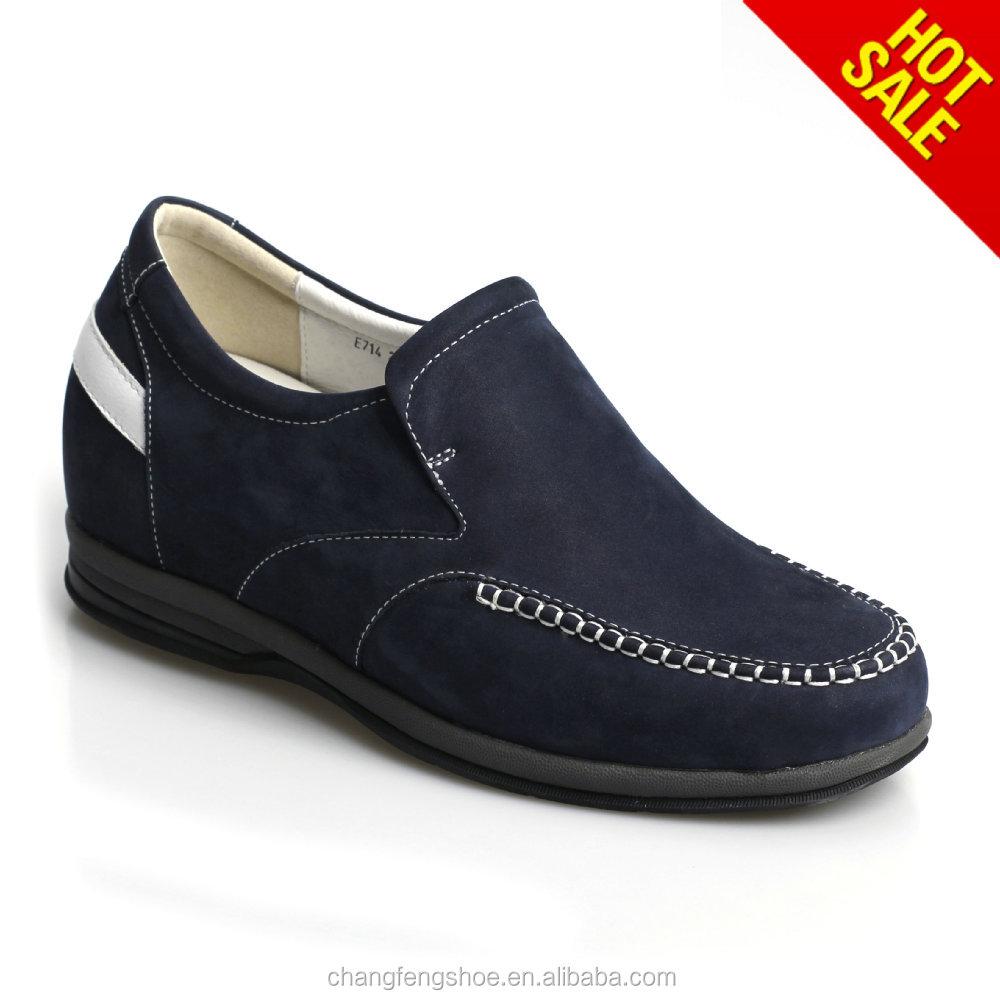 Finger Toe Shoes Buy Online