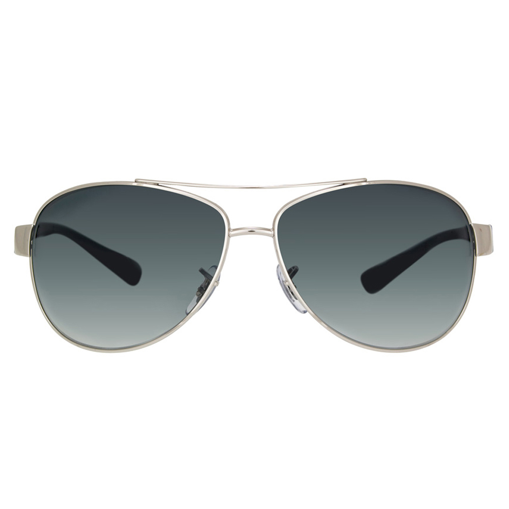 14a9c75df4 Big Ray Bans Sunglasses. Mens Big Sunglasses Retro Ray Ban « Heritage Malta