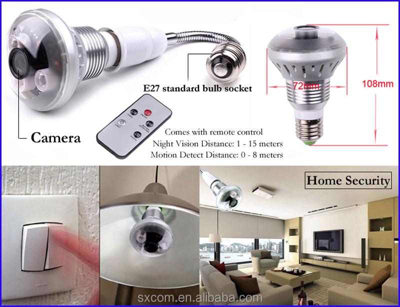 Spy camera night light Cell Phone Tracker Review localoffice co