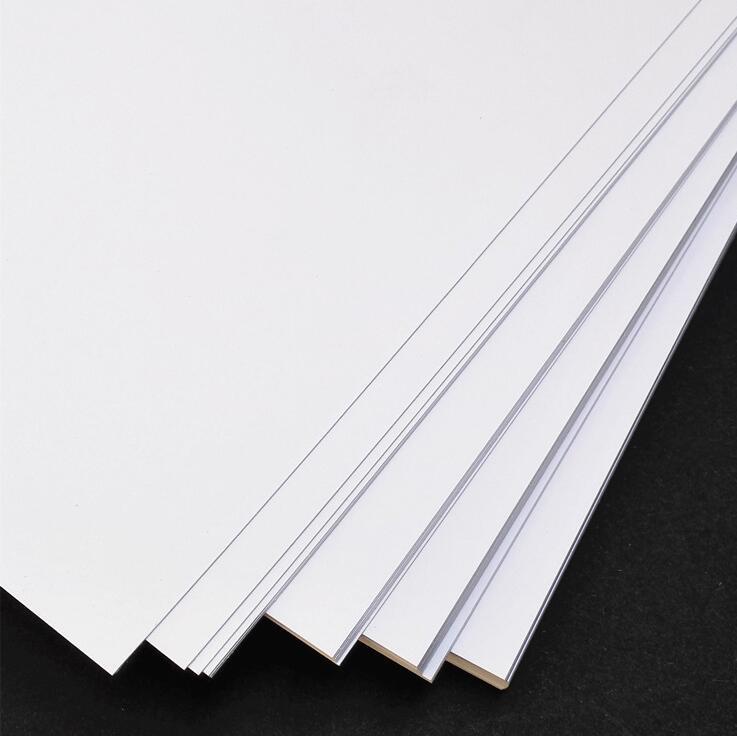 dicken a4 papier kaufen billigdicken a4 papier partien aus china dicken a4 papier lieferanten. Black Bedroom Furniture Sets. Home Design Ideas