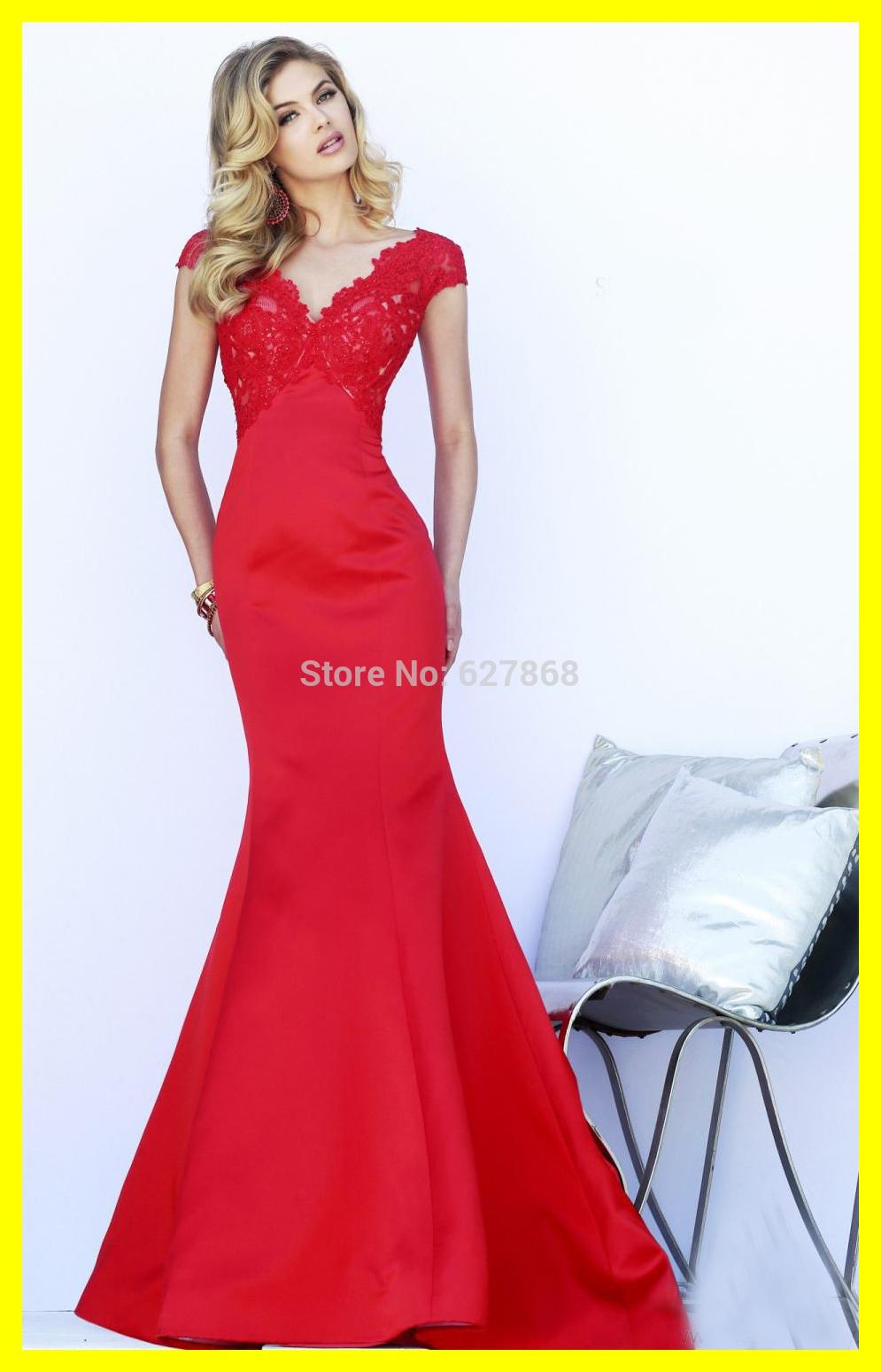 Designer Maxi Dresses Uk Sale