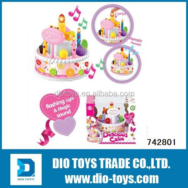 Inovative Toys 86
