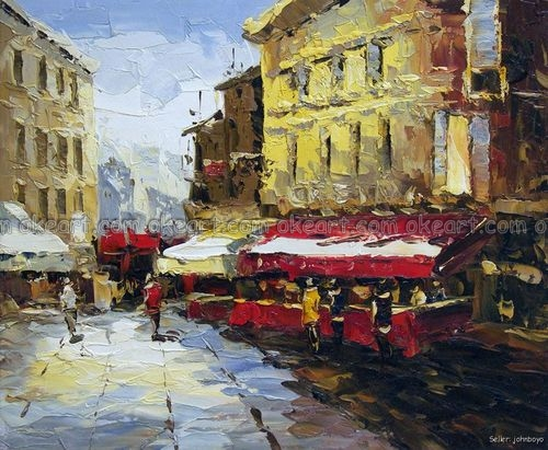 famous french impressionist Reviews - Online Shopping