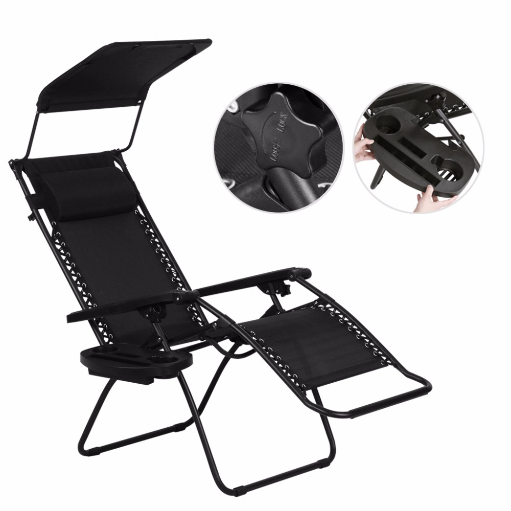 Online Get Cheap Zero Gravity Chair Aliexpress Com