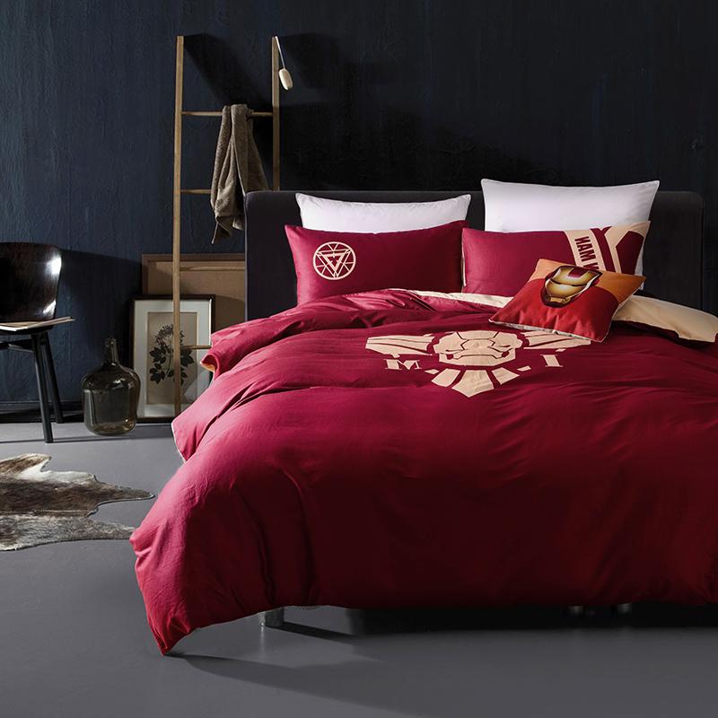 Adult Bedspreads 15