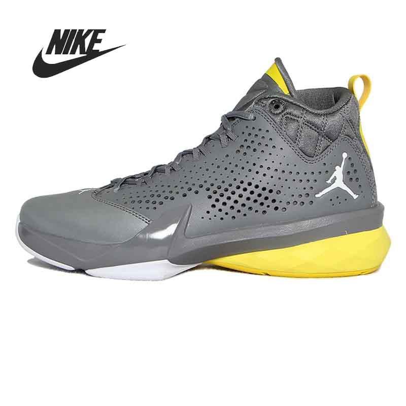 size 40 1ef0d 0846a 100-original-New-2015-Nike-font-b-JORDAN-b-font-FLIGHT-TIME-14-5-X-men.jpg