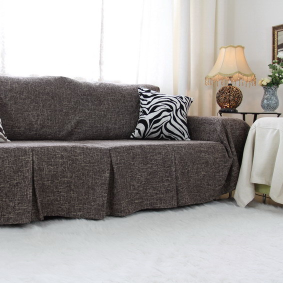 2015-Real-Sofa-Cover-Solid-Top-Fashion-Cushions-For-Sofas