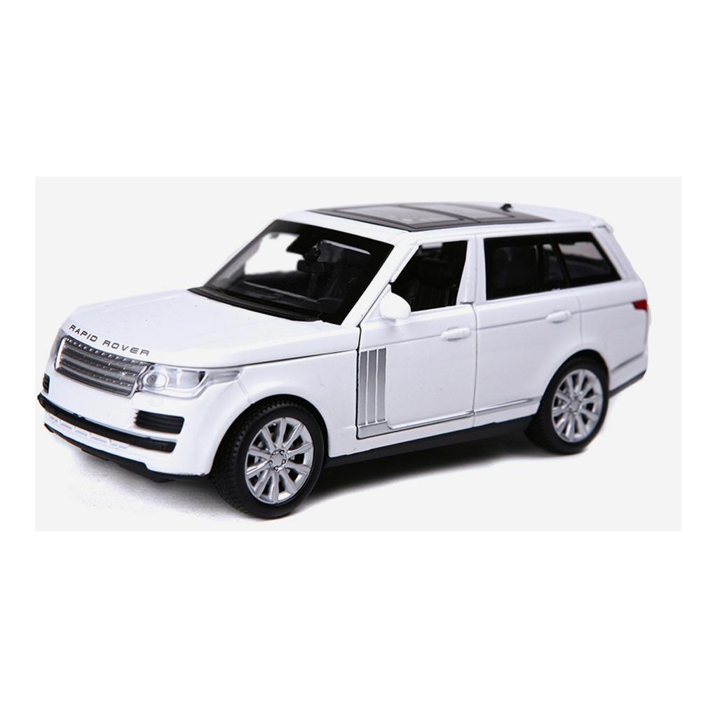 online kaufen gro handel spielzeug auto aus china. Black Bedroom Furniture Sets. Home Design Ideas