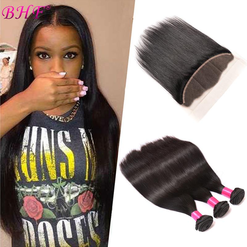 Awe Inspiring Popular Frontal Virgin Hair Buy Cheap Frontal Virgin Hair Lots Hairstyle Inspiration Daily Dogsangcom