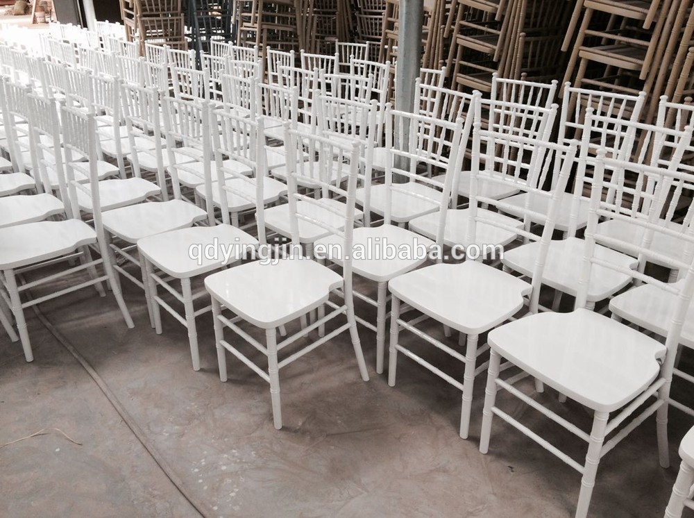Banquet Chairs Gold Bamboo Restaurant Chairs For Sale Used