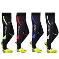 Jogger Pants Football Training Pants 2016 Soccer Pants Active Jogging Trousers Sport Running GYM clothing Men