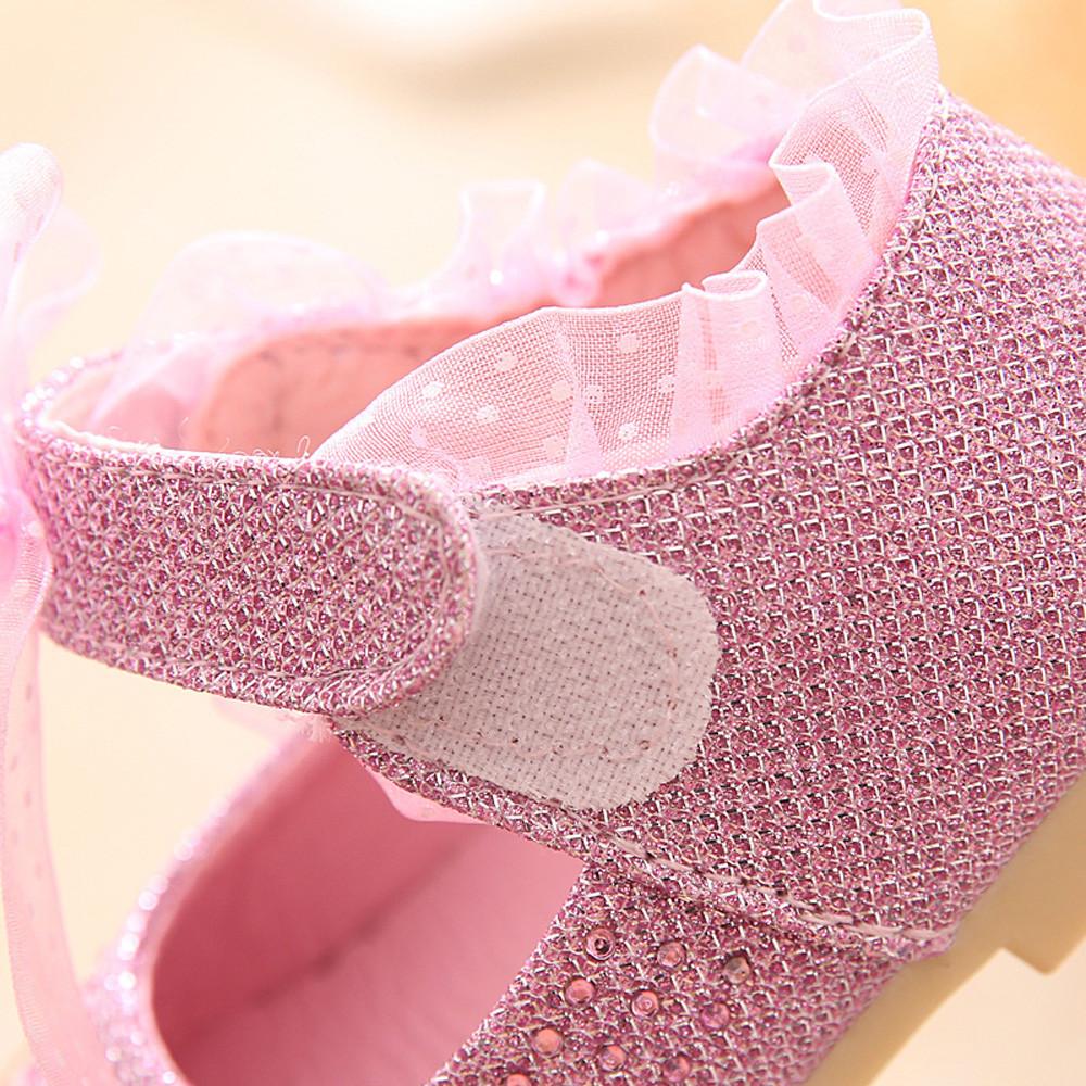070ea7e90ca0 1 PairBaby Child Shoes. aeProduct.getSubject(). aeProduct.getSubject()